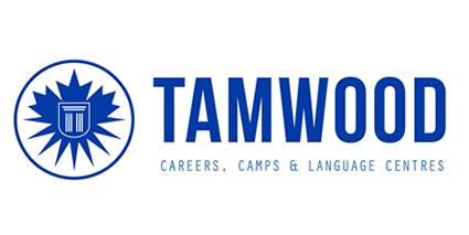 tamwood-logo-hellostudy 楓禾