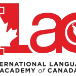 文聿-語言學校 ILAC | 融洽的寄宿家庭生活,獨立自主的國外體驗