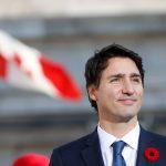 16幅美景讓人想出發去加拿大