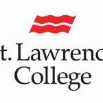 St. Lawrence College 聖羅倫斯學院