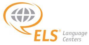 els-logo-hellostudy