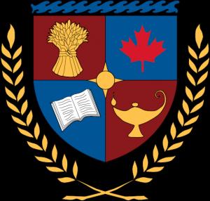 bronte-college-logo-hellostudy
