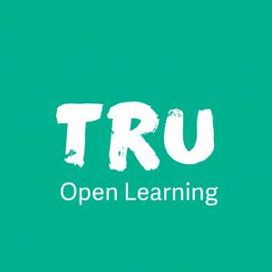 https://cdn.hellostudy.com.tw/wp-content/uploads/2017/04/TRU-logo-300x300.png
