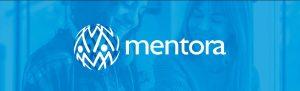 https://cdn.hellostudy.com.tw/wp-content/uploads/2017/05/10121347/mentora-hellostudy-300x91.jpg