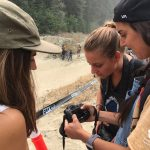 Whistler Adventure School 惠斯勒冒險學校 惠斯勒-打工遊學