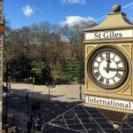 歡慶St Giles 溫哥華開幕10週年