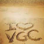2019-2020 VGC x HelloStudy 專屬優惠