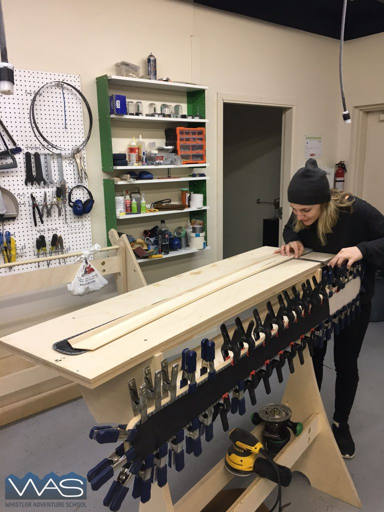 ski-production-4-copy