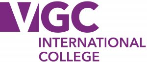 vgc-international-college-logo_purple_jpg