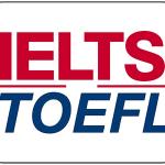 IELTS TOEFL TOEIC GEPT英文檢定考 – 級別分數轉換對照表