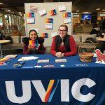 UVIC 工商管理文憑 DBA 課程
