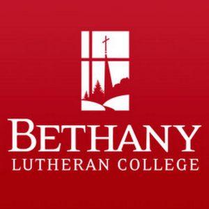 bethany-lutheran-college-logo