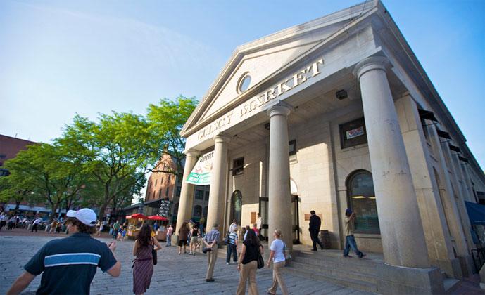 boston_english_school_4