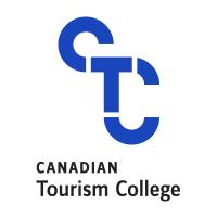 ctc-logo