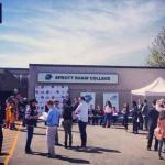 2020 Sprott Shaw College 加拿大博學學院 SSC  最新費用與獎學金
