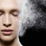 JCI-時尚與美容彩妝證照學程