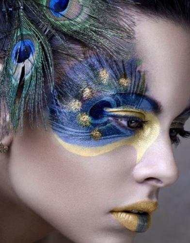 jci-makeup