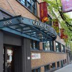 Global Village GV 語言學校-溫哥華