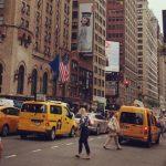 Embassy語言學校-紐約