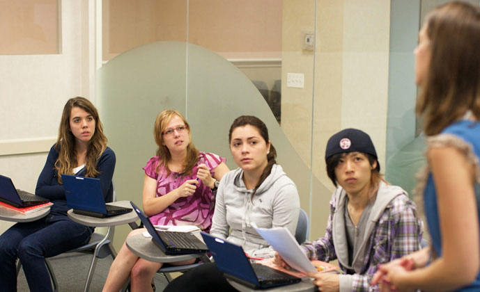 english_school_boston_classroom3