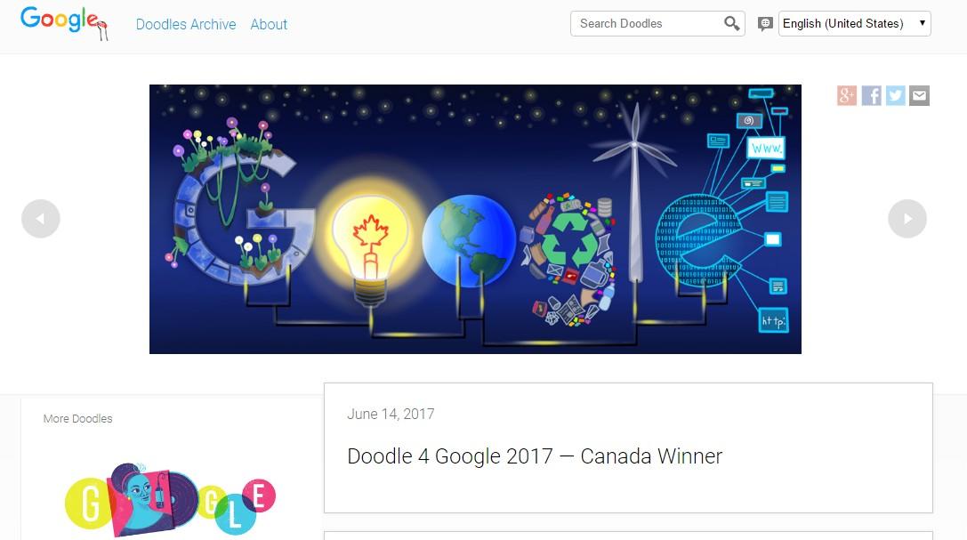 google-doodle-celebrating-150-canada-bday