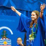 免統測!免學測!2021-2022留學加拿大申請入學登記分發來了