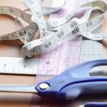 JCI-時尚設計文憑課程