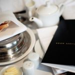CICCC-國際飯店管理文憑課程