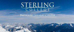 https://cdn.hellostudy.com.tw/wp-content/uploads/2017/07/Sterling-College-Website-Announcement-1-300x132.jpg