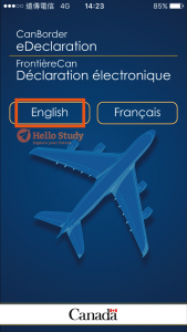 edeclaration-hellostudy-1