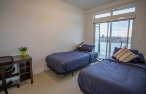 gec-burnaby-heights-shared-bedroom2