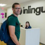 inlingua Fort Lauderdale語言學校-勞德代爾堡