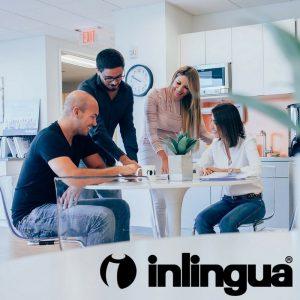 https://cdn.hellostudy.com.tw/wp-content/uploads/2017/07/inlingua-language-school-fort-lauderdale-2-300x300.jpg