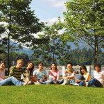 Sprachcaffe GEOS語言學校-溫哥華
