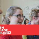 2019-2020 維多利亞大學附設語言中心 UVIC ELC 專屬優惠