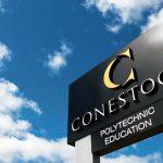 Conestoga College 康尼斯多加學院