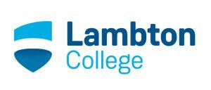 https://cdn.hellostudy.com.tw/wp-content/uploads/2017/08/25110215/Lambton-College-Logo-300x128.jpg