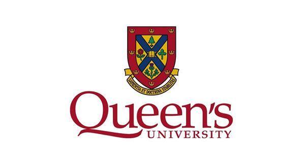 school_queen