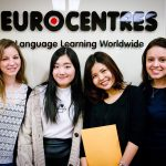 2019-2020 EUROCENTRES 最新優惠
