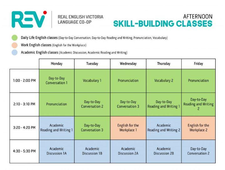 rev-skill-building-hellostudy