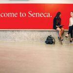 【卡位囉】Seneca College 2020-2021 最新開放申請課程