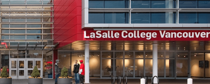 lasalle-college-vancouver-hellostudy