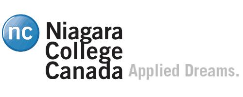 niagara-college-%e6%a9%ab