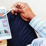 CICCC-國際商業管理文憑課程