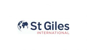 https://cdn.hellostudy.com.tw/wp-content/uploads/2017/12/12100818/StGiles-Logo-for-Web-300x175.jpg