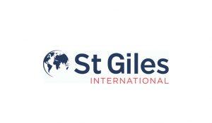 https://cdn.hellostudy.com.tw/wp-content/uploads/2017/12/12100818/StGiles-Logo-for-Web-300x175.jpg