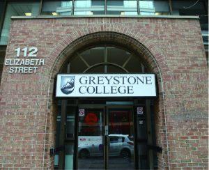 https://cdn.hellostudy.com.tw/wp-content/uploads/2017/12/13152832/Greystone-College-Toronto-1-300x244.jpg