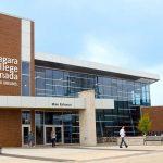 Niagara College Canada尼加拉學院