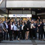 2021-2022 CICCC 最新獨家優惠及開課日