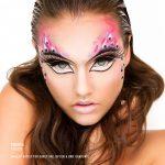 BMC-全球藝術彩妝文憑1+1